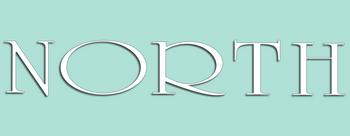 North-1994-movie-logo