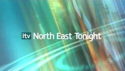 North East Tonight 2007