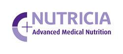 Nutricia-1