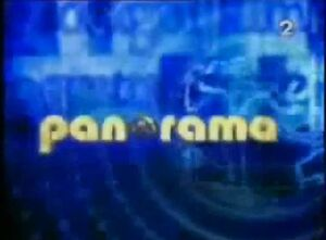 Panorama 1997 2002-15050