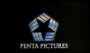 Penta pictures logo