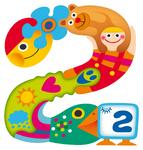 Pikku-Kakkonen-Logo-2010-Alternate