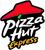 PizzaHutExpressUK1999