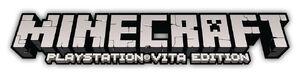 PlayStation Vita Edition Logo