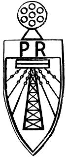 Polskieradiologo-1926