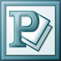 Publisher2003
