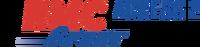 RMC SPORT 2 ACCESS 2018 OFFICIEL