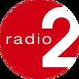 Radio 2 (Belgium)