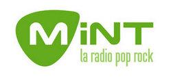 Radio mint fm