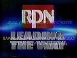Rpn 1997 bluejpg