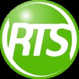 Rts 2005