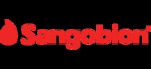 Sangobion