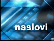 Screenshot 2020-09-16 RTS Ident - YouTube(1)