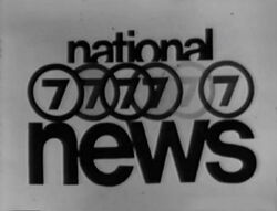 Sevennationalnews1970