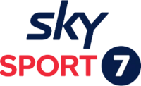 SkySportNZ7 2019