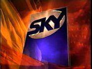 Skylogo 1996