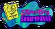 SpongeBob SquarePants logo2