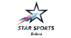 Star Sports 2017 Believe