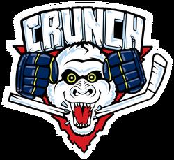 Syracuse Crunch 2000-2010