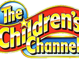 The Children's Channel