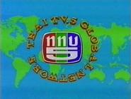 TGN 1998