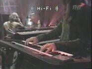 TNTLABug1998