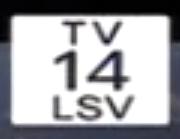 TV14LSV-TitanicFreeform