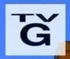 TVG-Yogi'sGang