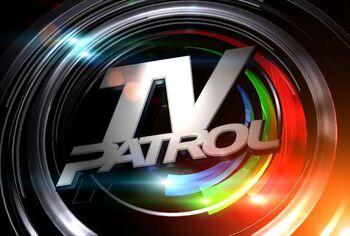 TVP2010