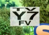 TVY7FV-SonicBoom
