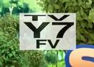 TVY7FV-SonicBoom