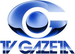 TV Gazeta Alagoas - 2010