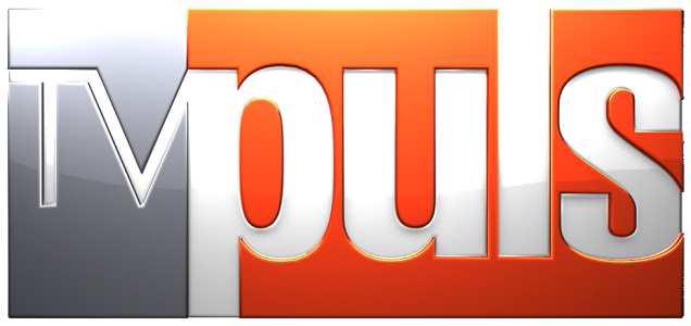 File:TV Puls logo.png