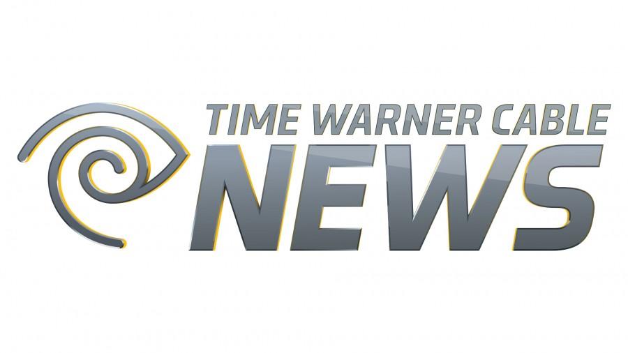 Twc Time Warner Cable Nc:  Logopedia ,Design