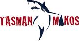 Tasman Makos logo 2006