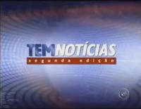 Tem Noticias 2003