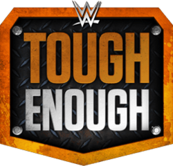 ToughEnoughLogo15