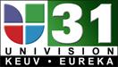 Univision 31 KEUV