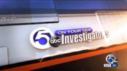 WEWS 5 On Your Side Investigators 1