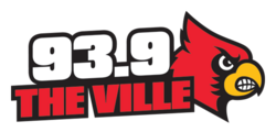 WLCL 93.9 The Ville