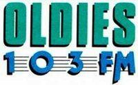 WODS Oldies 103 FM