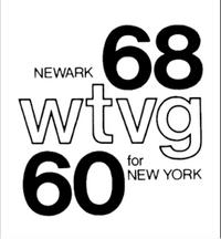 WTVG-TV 68 1976