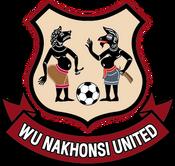 WU Nakhonsi United 2018