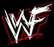 WWF 1998