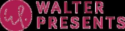 WalterPresent