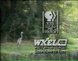 WXEL-TV