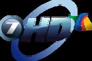 XHIMT-HD 2008-2011