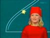 YLE TV2 Ident (2005-2012) (9)