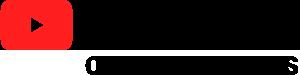 YTR OS Logo
