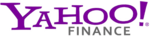 Yahoo finance 2009 alternate